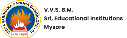 V.V.S. B.M. Sri Educational Institutions -
